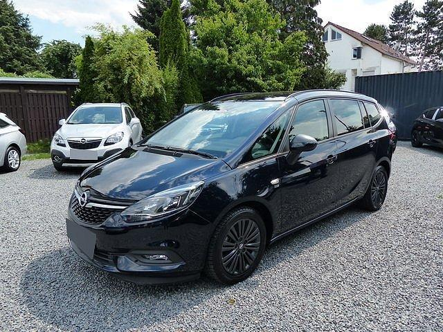 Opel Zafira - 1.6 DIT Start/Stop 120 Jahre