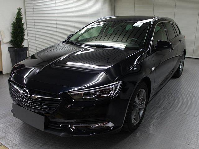 Opel Insignia Sports Tourer - 2.0 Diesel Aut. Dynamic