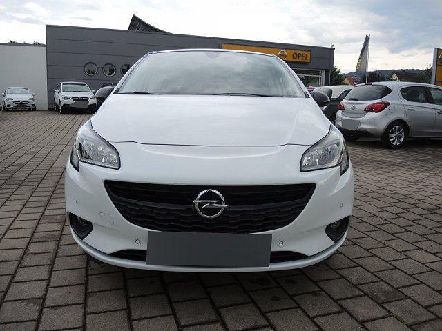 Opel Corsa - 1.4 (ecoFLEX) Start/Stop Color Edition