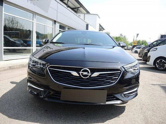 Opel Insignia Grand Sport - 1.5 Direct InjectionTurbo Innovation