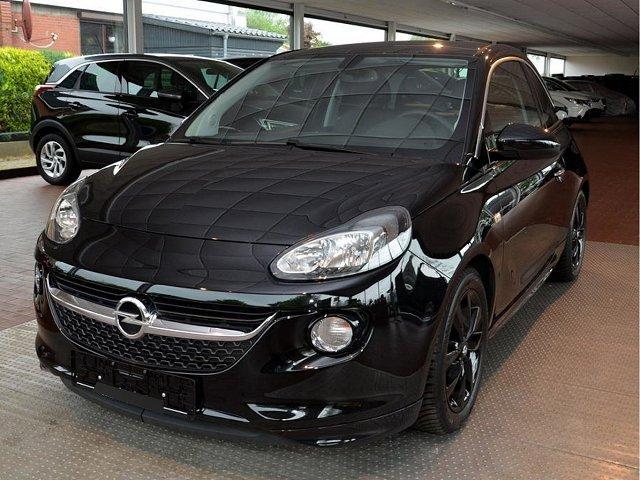 Opel Adam - 1.4 Unlimited OPC Line, Infinity Sound