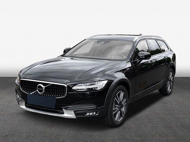 Volvo V90 - Cross Country T5 AWD Geartronic Pro Standhzg.