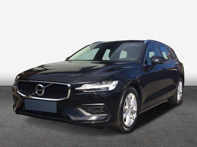 Volvo V60 - D3 Momentum LED Navi