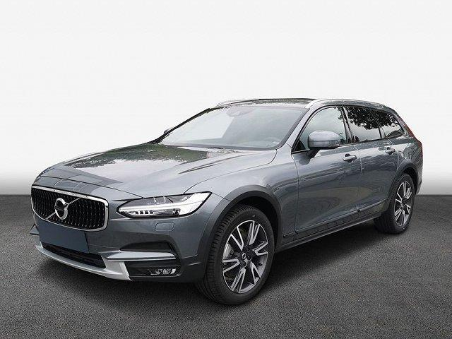 Volvo V90 - Cross Country T5 AWD Geartronic Pro AHZV