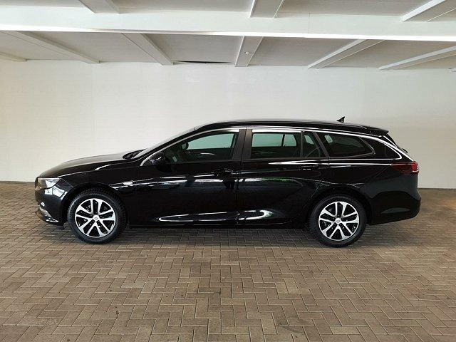 Opel Insignia Sports Tourer - Business Edition