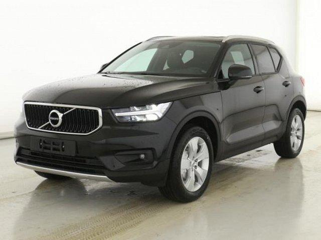 Volvo XC40 - XC 40 D3 Geartronic Momentum Pro Standheizung Pano