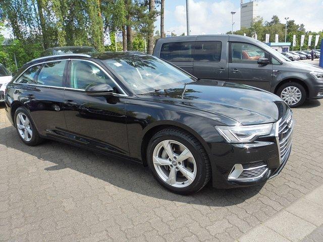 Audi A6 allroad quattro - Avant*SPORT*50 TDI quat TIPT*VIRTUAL*UPE:74