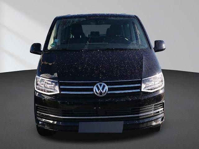 Volkswagen T6 Multivan - 2.0 TDI DSG Highline