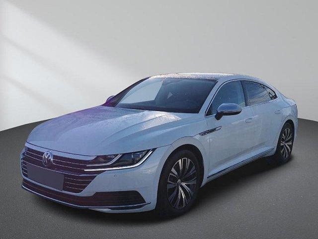 Volkswagen Arteon - 1.5 TSI ACT OPF DSG Elegance