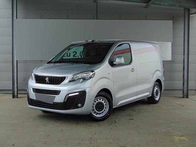Peugeot Expert - L1H1 Premium Avantage Edition