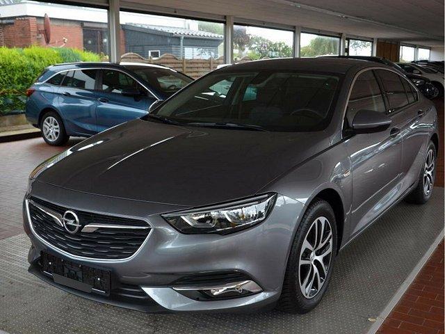 Opel Insignia - 1.5 Turbo Edition ONLINEKAUF MÖGLICH