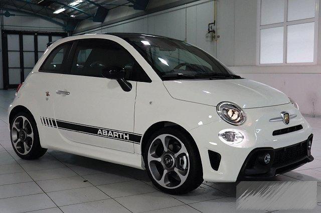 Abarth 595 -