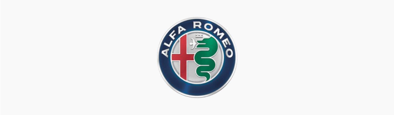 Alfa Romeo Reimport EU-Neuwagen