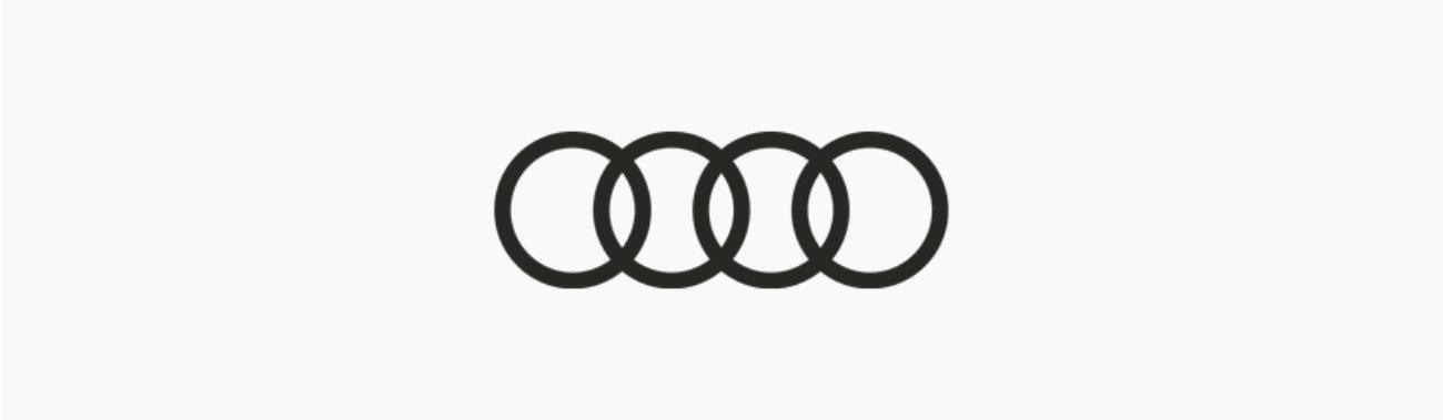 Audi Reimport EU-Neuwagen