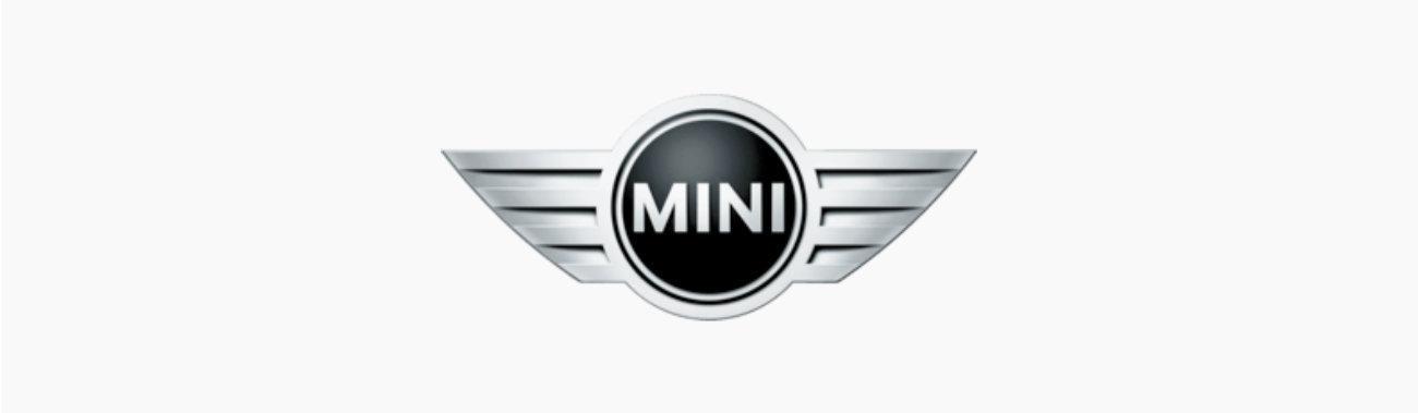 MINI Reimport EU-Neuwagen kaufen