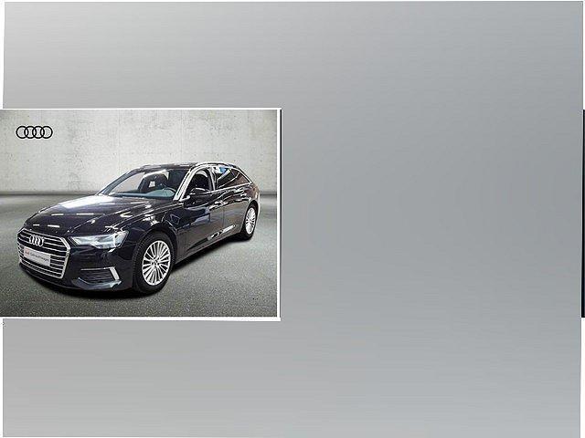 Audi A6 allroad quattro - Avant 45 TDI Q Tip. Design AHK DAB Navi Pano
