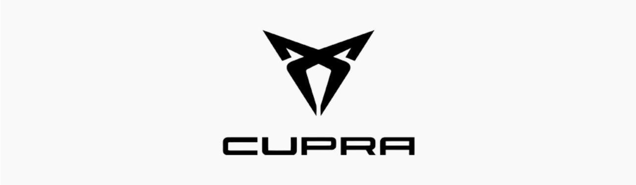CUPRA Reimport EU-Neuwagen kaufen