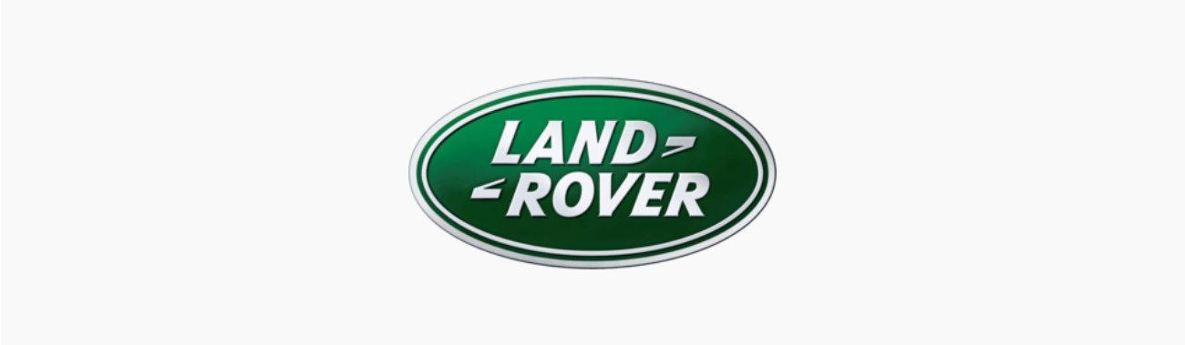 Land Rover Reimport EU-Neuwagen kaufen
