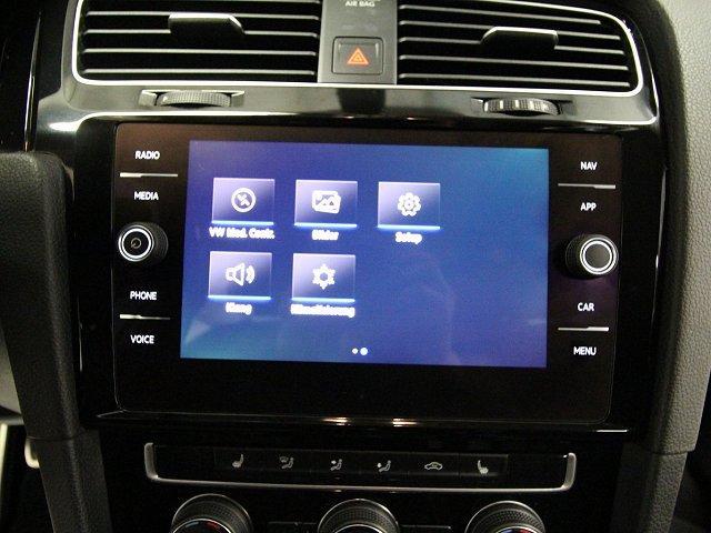 Volkswagen Golf - VII 1.0 TSI BMT OPF Join NAVI*WINTER-PAKET