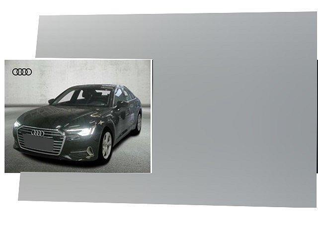 Audi A6 - 40 2.0 TDI S-tronic Rückfahrkam/LED/Navi/Sports