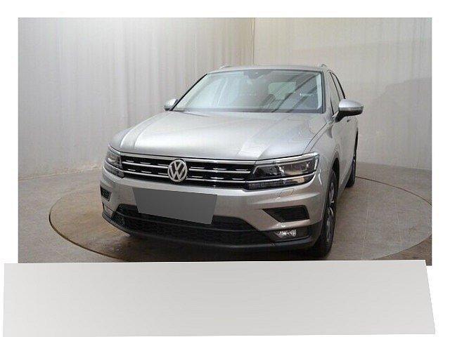 Volkswagen Tiguan - 1.5 TSI ACT OPF DSG Comfortline