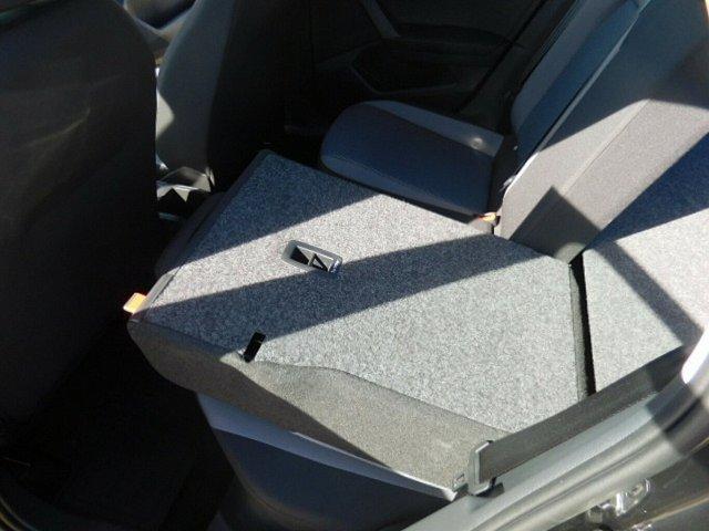 Seat Arona - 1.6 Style TDI BMT Navi Klima Alu