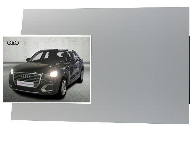Audi Q2 - 30 TDI S-tronic Sport Navi/Virtual Cockpit/Lede