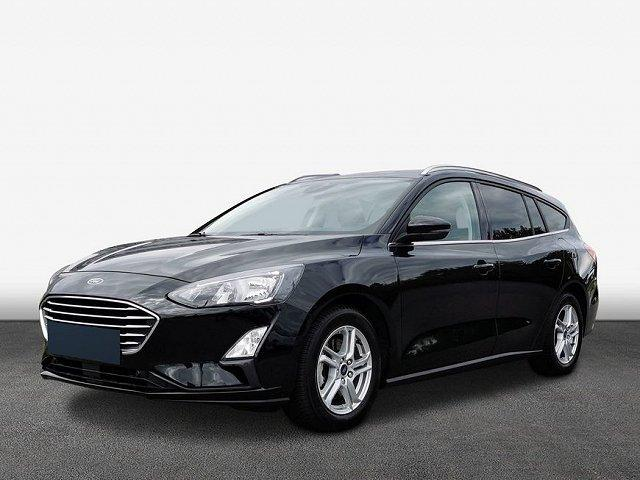 Ford Focus Turnier - 1.5 EcoBlue COOLCONNECT Wi-Pa
