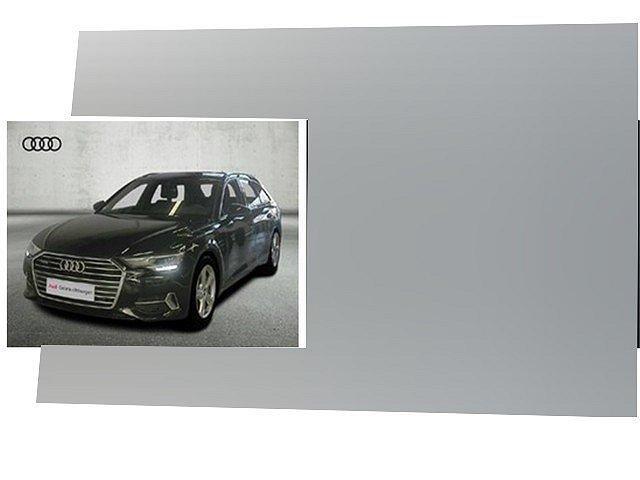 Audi A6 allroad quattro - Avant 45 TDI Tiptronic LED/Navi/Leder/P