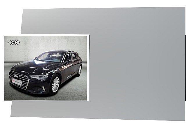 Audi A6 allroad quattro - Avant 45 TDI Tiptronic design LED/Navi/