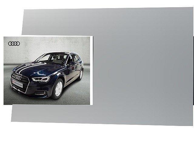 Audi A3 - Sportback 30 TDI Design