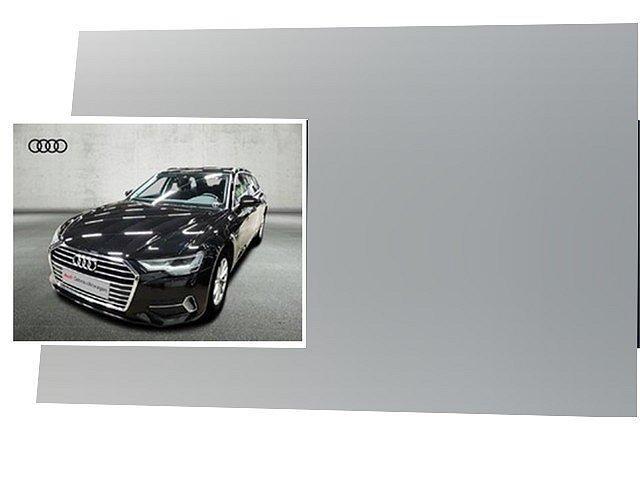 Audi A6 allroad quattro - Avant 35 TDI S-tronic sport LED/Navi/Sportsi