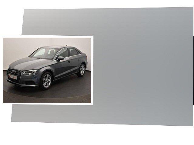Audi A3 - Limousine 30 TDI