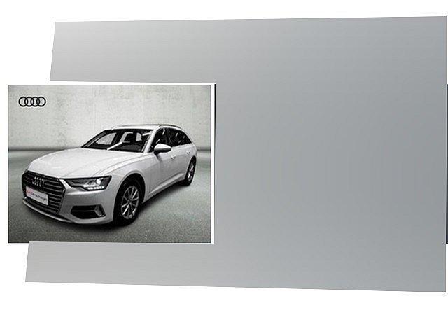 Audi A6 allroad quattro - Avant 35 2.0 TDI S-tronic Sport
