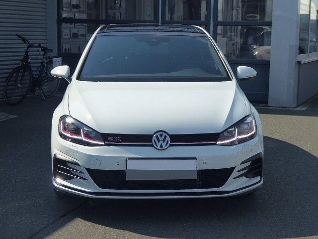 Volkswagen Golf - GTI Performance DSG +19 ZOLL+ACTIVE LIGHTIN