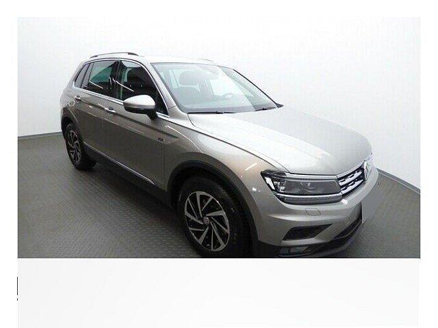 Volkswagen Tiguan - 1.5 TSI ACT DSG OPF Comfortline
