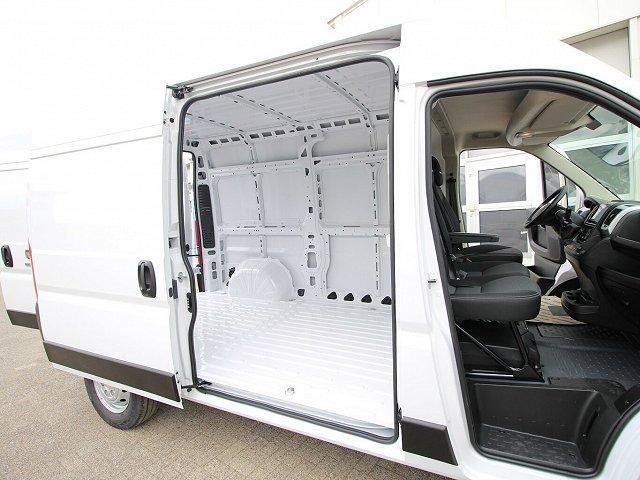 Fiat Ducato - 35 Maxi 140 M-Jet L2H2 NAVI*KAMERA*DAB