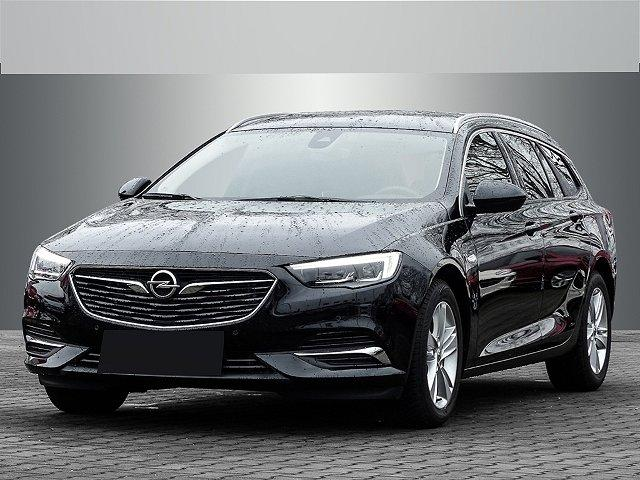 Opel Insignia Country Tourer - B 1.5 ST INNOVATION +NAVI+DAB+PDC+RFK+