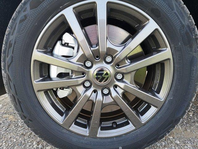 Volkswagen Multivan 6.1 - T6.1 2.0TDi Star-Edition 6Gang 4Motion