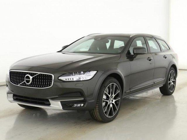 Volvo V90 - Cross Country D5 AWD Geartronic Pro Standhzg.
