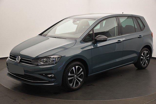 Volkswagen Golf Sportsvan - VII 1.0 TSI IQ.Drive ACC AppConnect