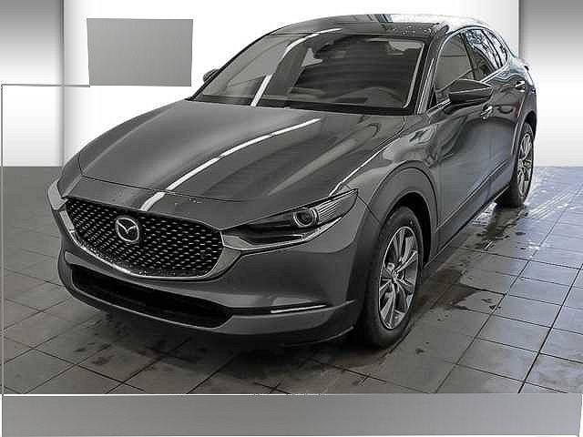 Mazda CX-30 - CX30 SKYACTIV-X 2.0 M-Hybrid AWD 6AG SELECTION A18-B BOSE DES-P ACT-P LED-S