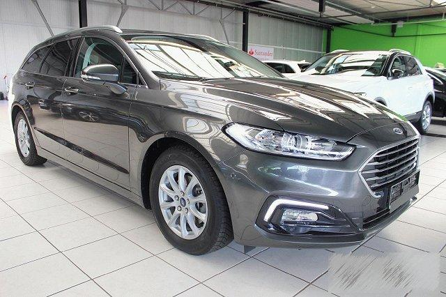 Ford Mondeo Turnier - 2,0 ECOBLUE AUTO. BUSINESS EDITION NAVI LM AHK