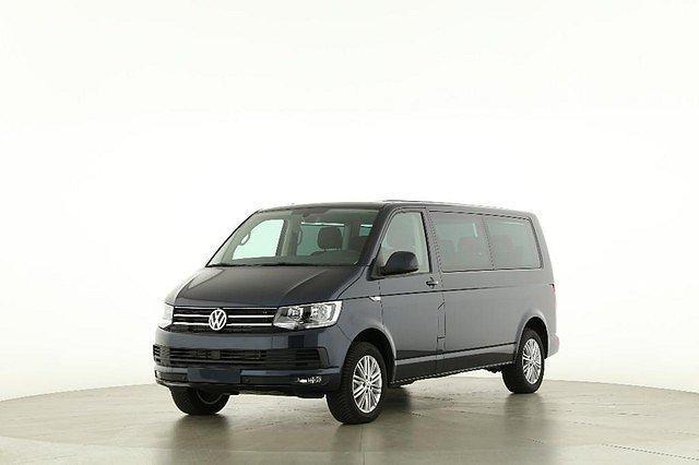 Volkswagen T6 andere - Multivan LR 2.0 TDI Comfortline