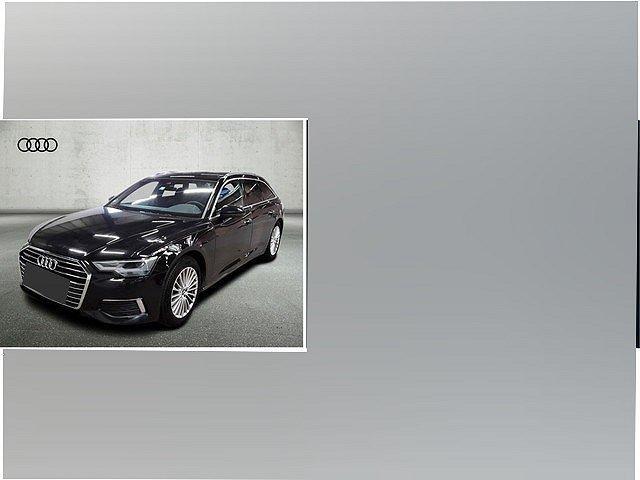 Audi A6 allroad quattro - Avant 45 TDI Q Tip. Design AHK DAB Navi Pano Ka