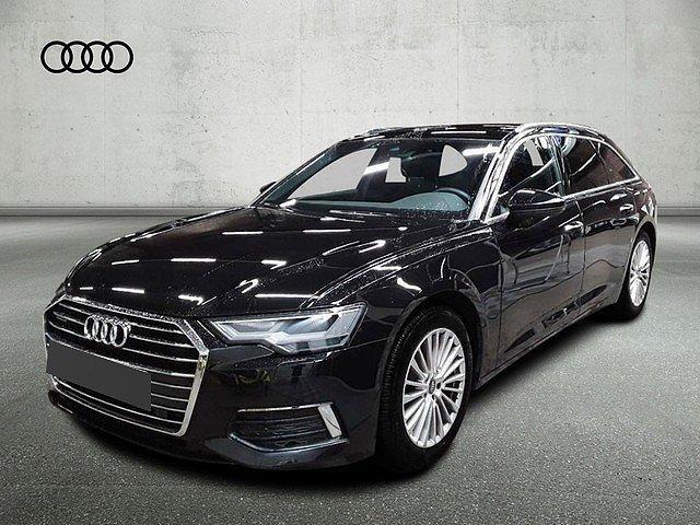Audi A6 allroad quattro - Avant 45 TDI Q Tip. Design Pano Kamera Navi DAB