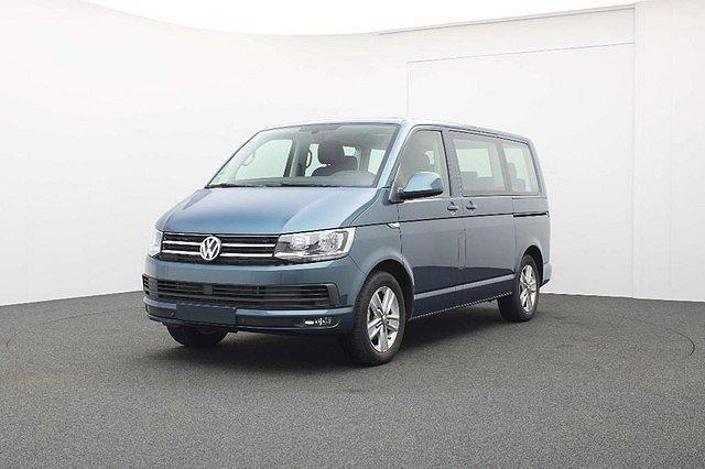 Volkswagen T6 andere - Multivan 2.0 TDI DSG Comfortline ACC/DCC/Navi/A