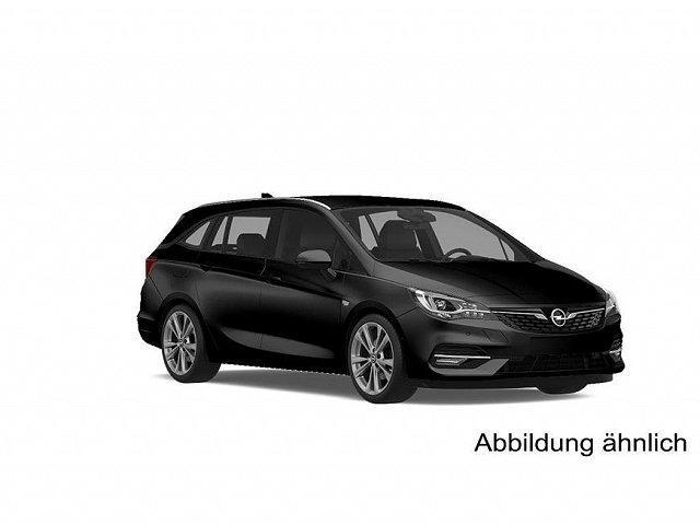 Opel Astra Sports Tourer - 1.5D ST 120 Jahre 90 kW, 5-Türen