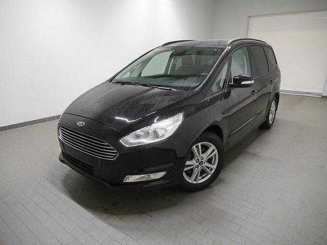 Ford Galaxy - 1.5 EcoBoost Business Edition Allwetter