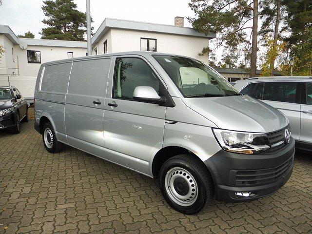Volkswagen T6 Kastenwagen - Kasten LRS 2.0 TDI/SHZ/NAV/KAM/ACC/UPE:48